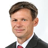 Profiel foto van Gordon Doull
