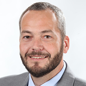 Profiel foto van Tjarko Denekamp