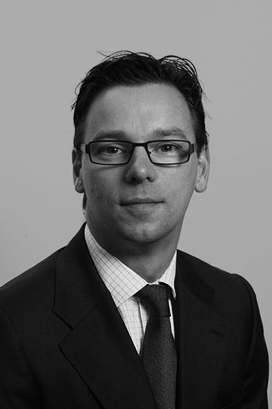 Jan Willem Hofland