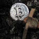 bitcoin-belasting