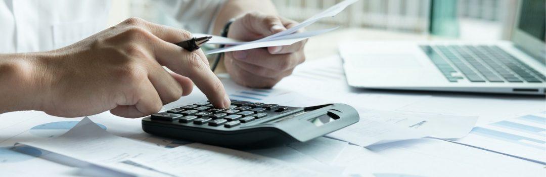 Zit er belasting op aandelen?