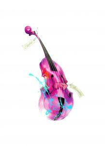 Cover_viool