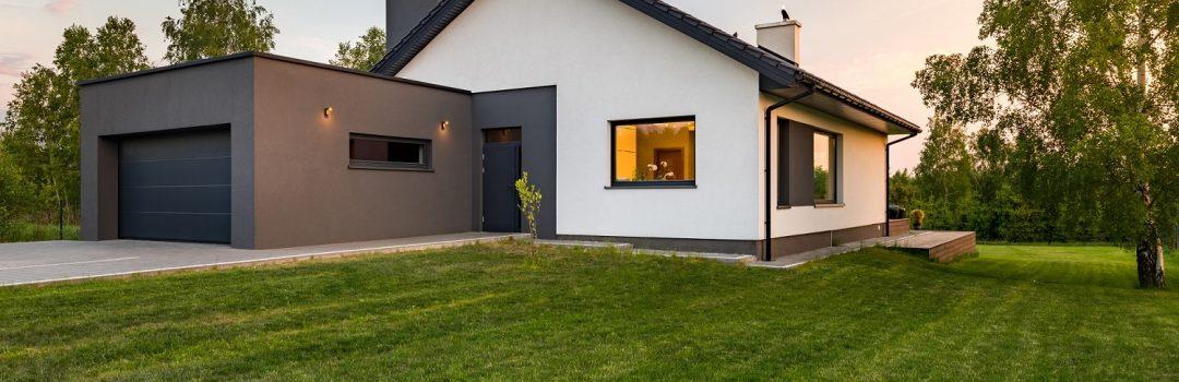 Vooruitblik prinsjesdag 2018 effect op het eigen huis for Contact eigen huis