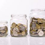 beleggen bij pensioen