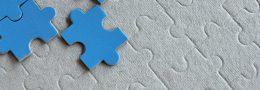 'Goede doelen houden probleem juist vaak in stand'