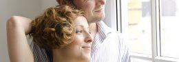 De financiële kant van het huwelijk (IV): de insluitingsclausule