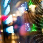 beleggingsvisie markten