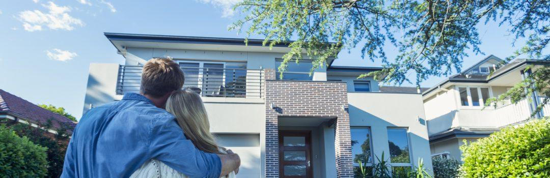 Fiscale gevolgen van een eigen huis hypotheek for Contact eigen huis