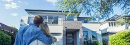 Fiscale gevolgen van een eigen huis | Serie Eigen huis kopen