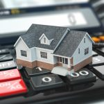 belasting aftrekbare hypotheekrente