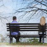 beëindig relatie
