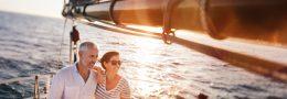 Pensioen in Eigen Beheer (PEB) in 9 vragen en antwoorden
