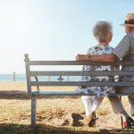 PEB pensioen opbouwen
