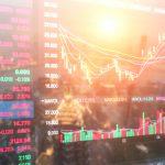 stemming financiële markten