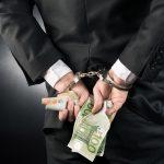 fraude vermogensfondsen