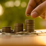 financiële doelen