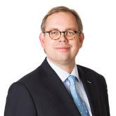 Profiel foto van Peter Pleijsant