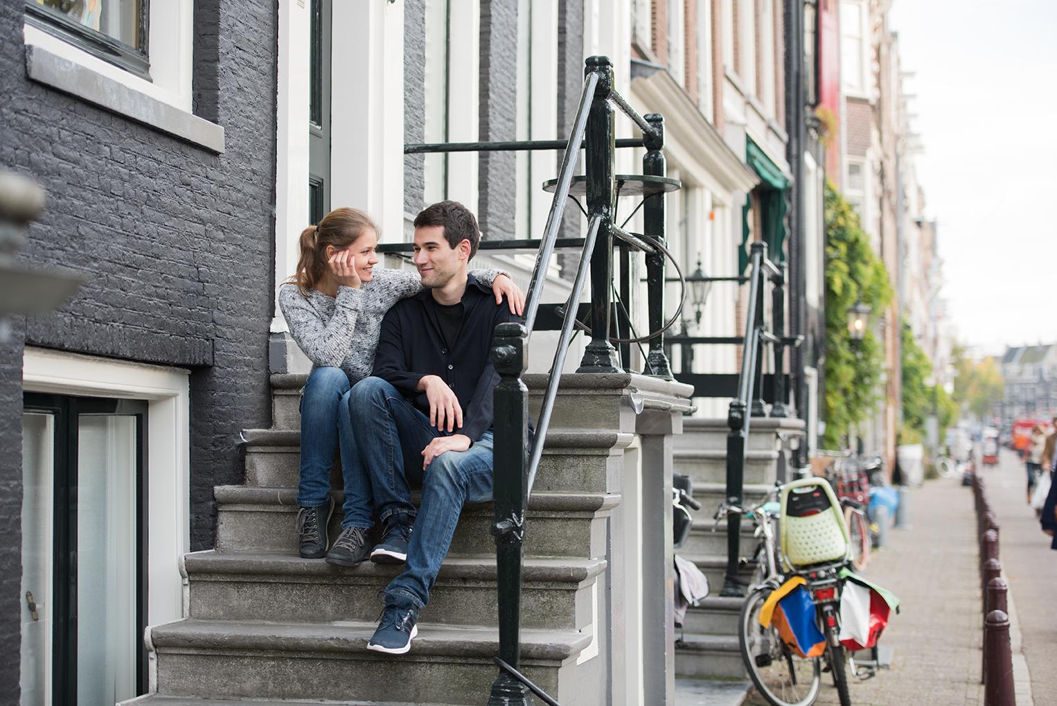 6 mogelijkheden om uw kind te helpen aan een huis 1 for Ouders helpen met hypotheek