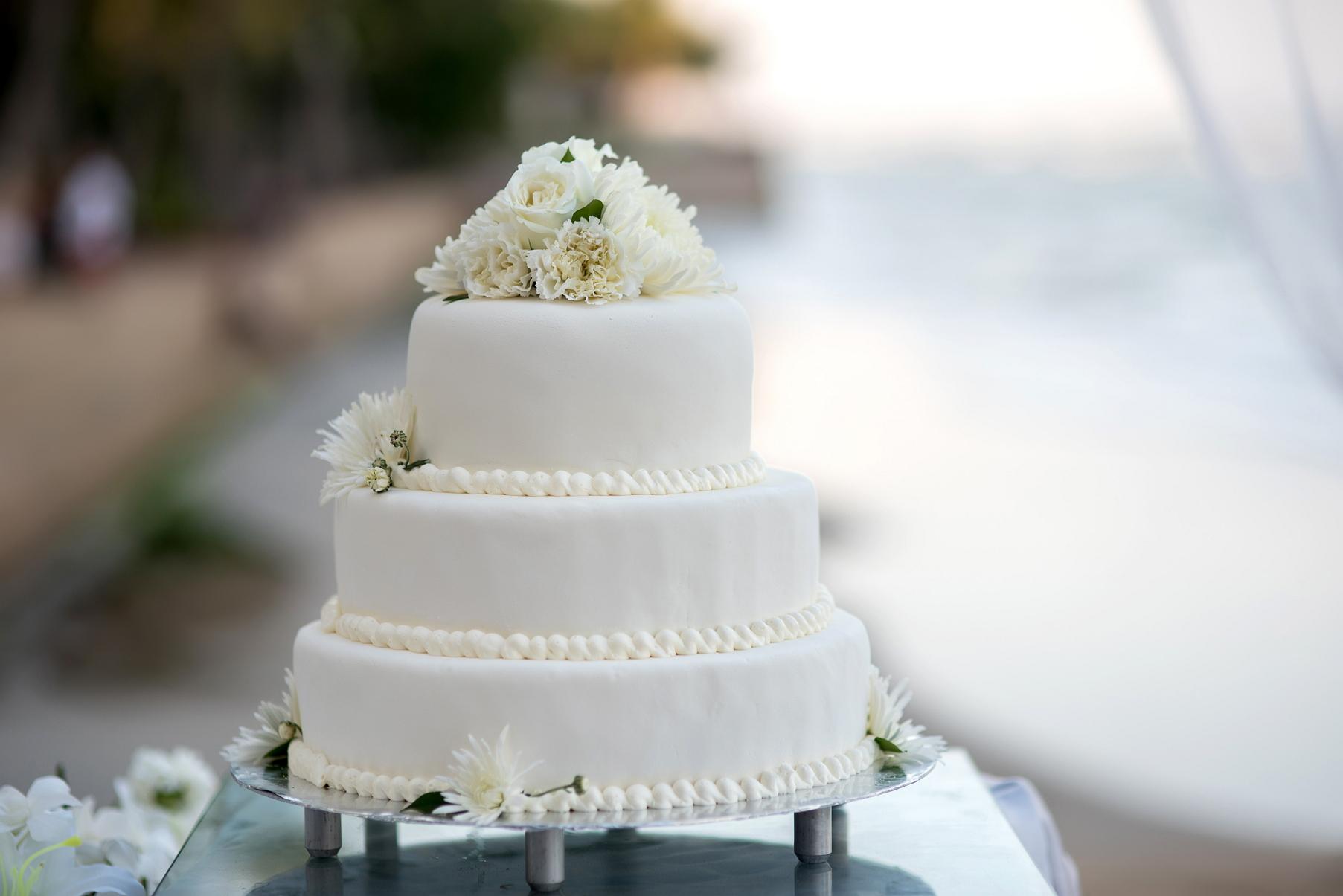 Dossier huwelijk wat is er veranderd in de gemeenschap